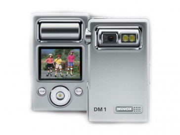 DM-1 MINOX
