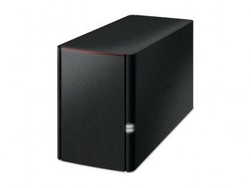 LS220D0202-EU BUFFALO TECHNOLOGY