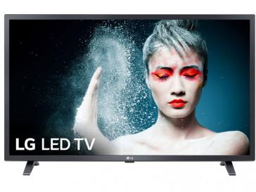 """TV LED HD READY 32"""" LG 32LM550PLA"""