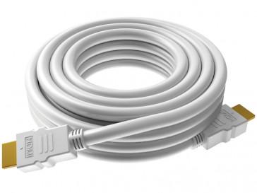 CABLE TECHCONNECT TC2 3MHDMI VISION