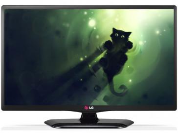 "TV LED HD READY 28"" LG 28LY330C"