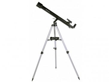 TELESCOPIO REFRACTOR STELLAR 60/800 AZ BRESSER