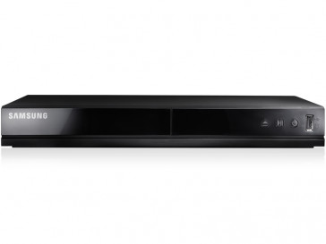 DVD-E360 SAMSUNG
