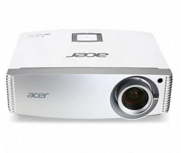 H5382BD (MR.JNQ11.001) ACER