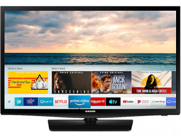 "SMART TV LED HD 24"" SAMSUNG UE24N4305"