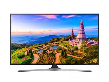 "SMART TV LED ULTRA HD 4K 43"" SAMSUNG UE43MU6125"