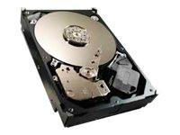 ST4000VM000 4TB SEAGATE