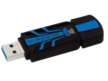 DATA TRAVELER R3.0 G2 32GB (DTR30G2/32GB) KINGSTON