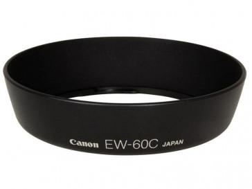 EW-60C CANON