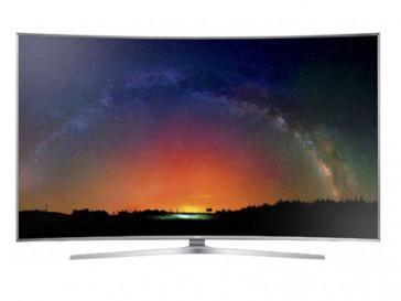 "SMART TV LED ULTRA HD 4K 3D CURVO 65"" SAMSUNG UE65JS9500"