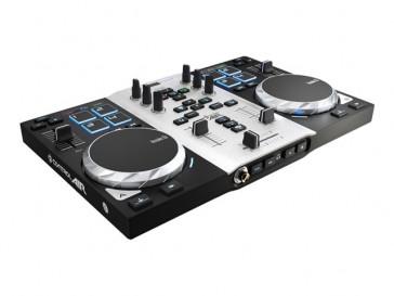 DJ CONTROL AIR S 4780771 GUILLEMOT