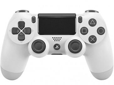 MANDO PS4 DUAL SHOCK CONTROLLER WIFI V2 (W) NINTENDO