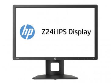 Z24I (D7P53A4#ABB0) HP