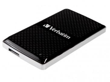 SSD VX EXTERNAL USB 47680 VERBATIM