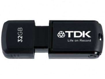 FLASH DRIVE MICRO USB 2EN1 32GB T79220 TDK