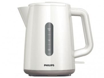HD9300/00 PHILIPS