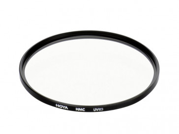 58MM HMC UV (C) HOYA