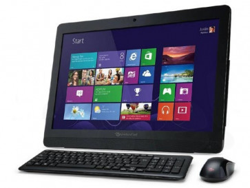 ALL IN ONE OTS-3270 (DQ.U86EB.006) PACKARD BELL