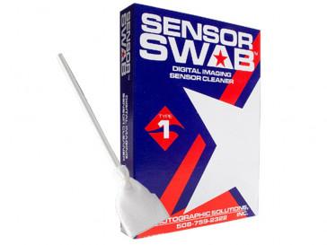 SENSOR SWAB T1 P-SOLUTIONS
