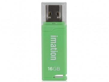 USB CLASSIC 16GB (I25831) IMATION