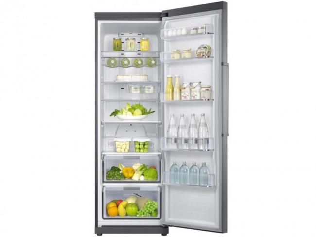 Samsung frigorifico samsung 1 puerta no frost a rr35h6165ss frigor ficos precio 713 88 - Frigorifico 1 puerta no frost ...