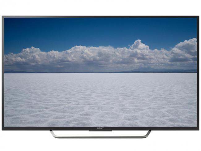 13b5b9f25aeeb SONY SMART TV LED ULTRA HD 4K ANDROID 55