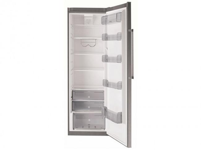 Fagor frigorifico fagor 1 puerta no frost a ffk1677ax acero inoxidable frigor ficos precio - Frigorifico 1 puerta no frost ...