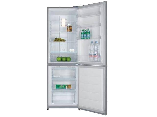 daewoo frigorifico daewoo combi no frost a rn 360npt inox acero inoxidable frigor ficos. Black Bedroom Furniture Sets. Home Design Ideas