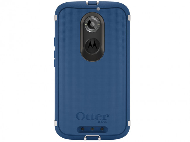 d354cbf60c0 OTTERBOX CARCASA DEFENDER MOTO X AZUL OTTERBOX - Accesorios móviles ...