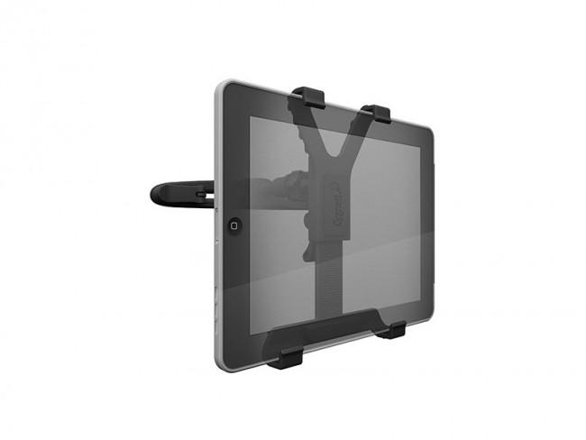 Cygnett Soporte Coche Ipad Ipad 2 Cygnett Accesorios Tablets