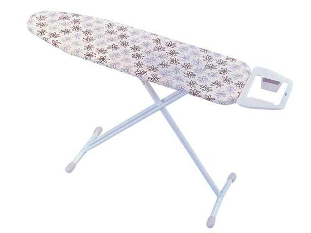 Garhe violeta maquinas de coser oferta comprar - Electrodomesticos baratos terrassa ...