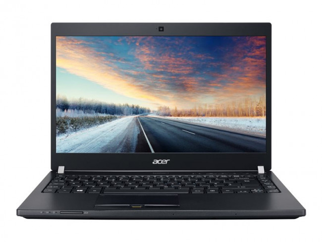 Drivers for Acer TravelMate P648-M