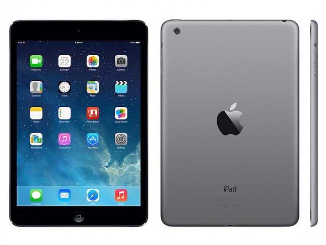 Apple Ipad Air Wi Fi 16gb Md785fd A Gy Apple Tablets Ipad Precio 537 66