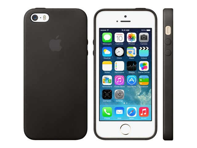fundas iphone 5s