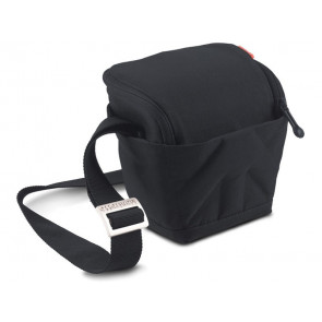 STILE+ VIVACE 10 HOLSTER (B) MANFROTTO
