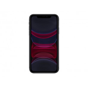 IPHONE 11 128GB MHDH3QL/A (B) APPLE