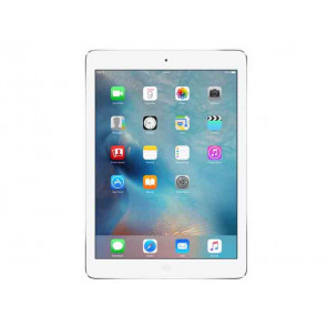 IPAD AIR 2 WIFI 16GB MGLW2KN/A (S) APPLE