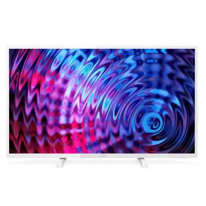 "TV LED FULL HD 32"" PHILIPS 32PFS5603/12"