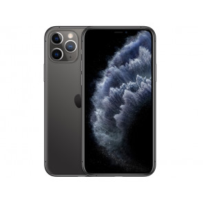 IPHONE 11 PRO 64GB MWC22ZD/A (GY) APPLE