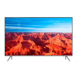 "SMART TV EDGE LED ULTRA HD 4K 65"" SAMSUNG UE65MU7005"