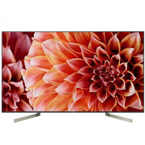 """SMART TV LED ULTRA HD 4K ANDROID 55"""" SONY KD-55XF9005"""