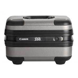 LENS CASE 200 CANON
