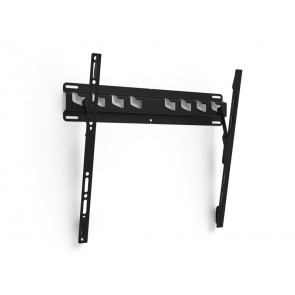 "SOPORTE PARED MA3010 INCLINABLE 32-55"" VOGELS"
