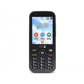 MOVIL 7010 (GY) DORO