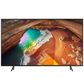"SMART TV QLED ULTRA HD 4K 65"" SAMSUNG QE65Q60RAT"