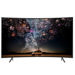 "SMART TV LED ULTRA HD 4K CURVO 49"" SAMSUNG UE49RU7305"