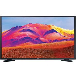 """SMART TV LED FULL HD 32"""" SAMSUNG UE32T5305"""