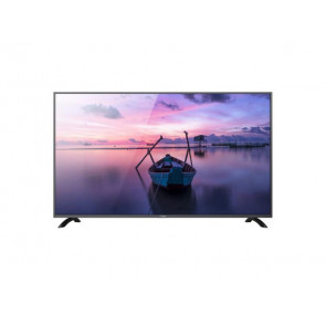 "TV LED ULTRA HD 50"" ENGEL LE5055"