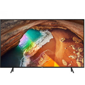 "SMART TV QLED ULTRA HD 4K 49"" SAMSUNG QE49Q60RAT"