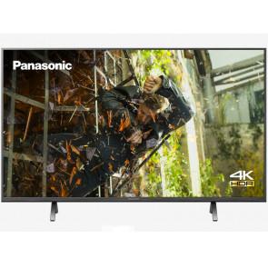 """SMART TV LED ULTRA HD 4K 55"""" PANASONIC TX-55HX900"""